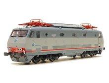 modellismo ferroviario