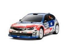 vendita automobili giocattolo