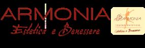 Armonia Centro Estetico - Roma