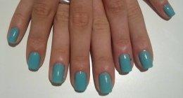 manicure roma, nail art roma, smalto semipermanente roma