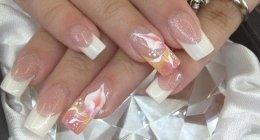 manicure roma, nail art roma