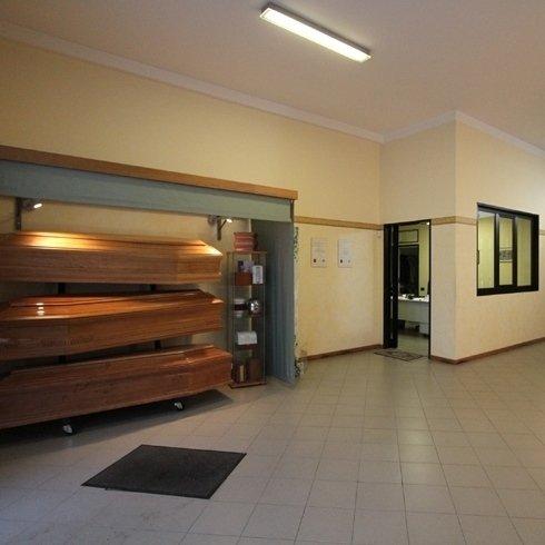 Pompe Funebri Rimini