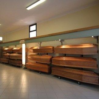 Pompe Funebri Cattolica