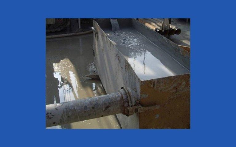 assistenza impianti geotermici