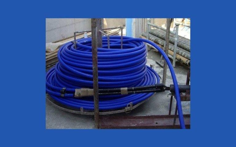 installazione impianti geotermici