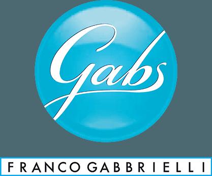 logo Franco Gabrielli