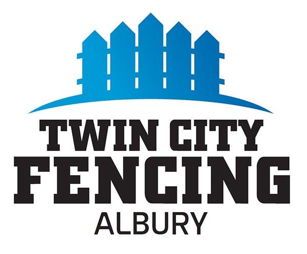 Pool Fencing Albury Wodonga