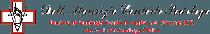 podologia, cura dei piedi, analisi del piede