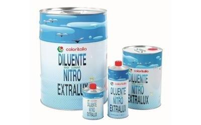 Diluente