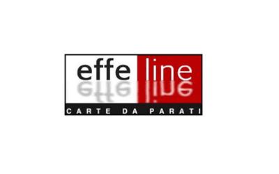 Effeline