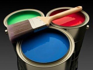 Colorificio Valdagno