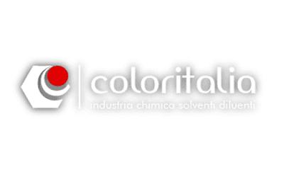 Coloritalia