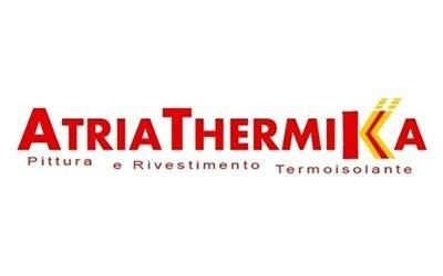 Ariathermika
