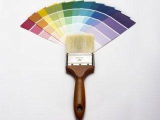 Servizio colori