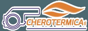 cherotermica