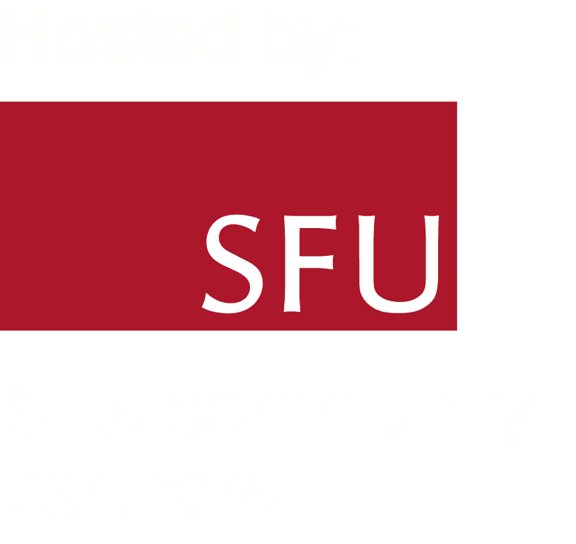 C2Uexpo 2017 is hosted by Simon Fraser University