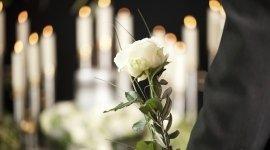 riti funebri, cerimonie funebri, funerali