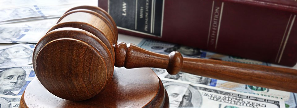 Personal Injury Compensation Claims - Sioux City Law Firm