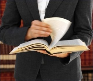 studio notarile