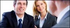 servizi notarili