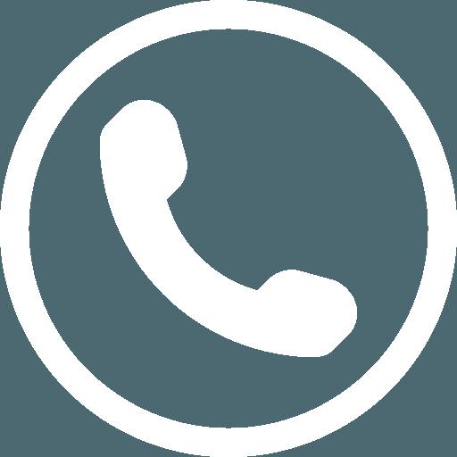 icona cornetta telefonica