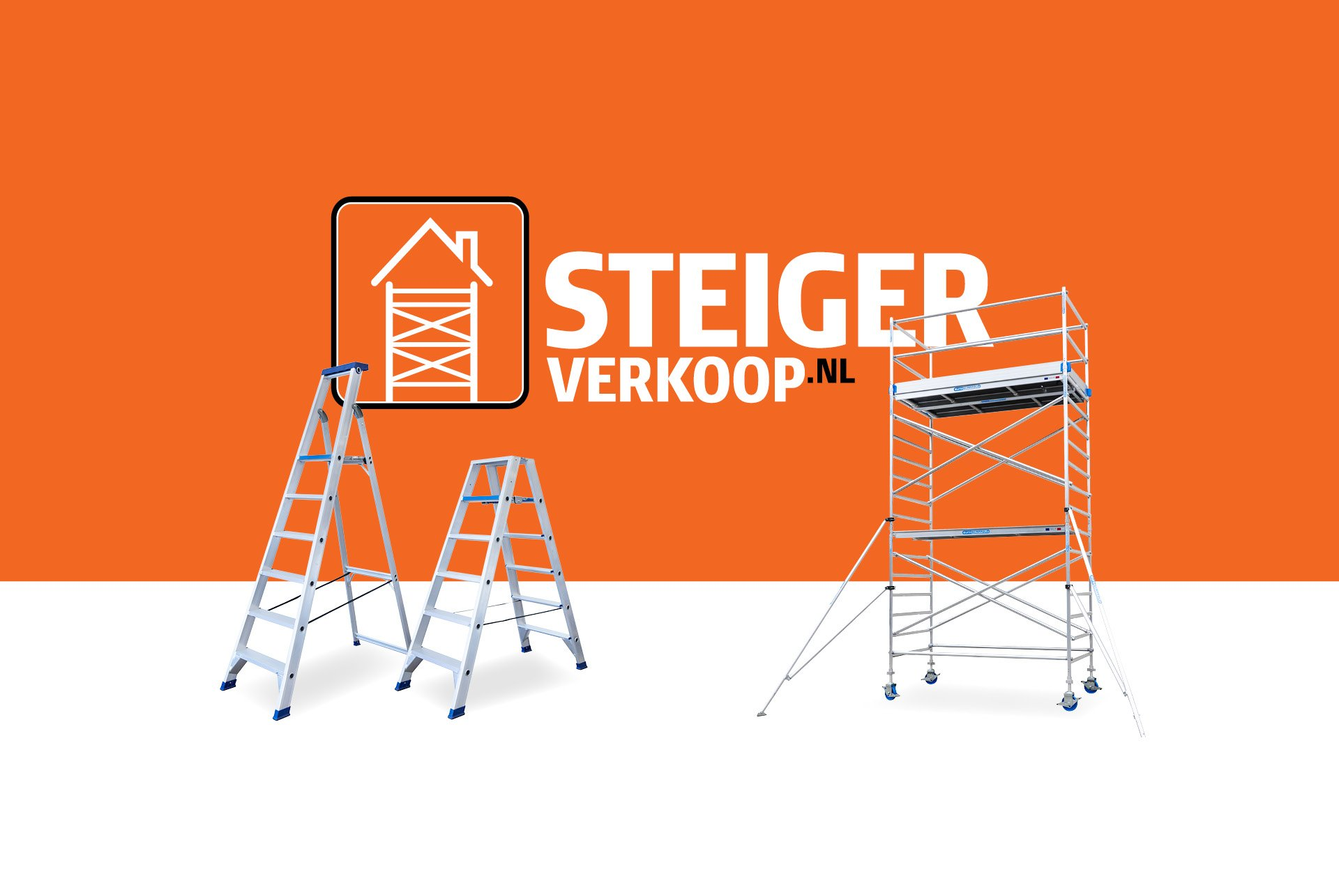steigerverkoop.nl