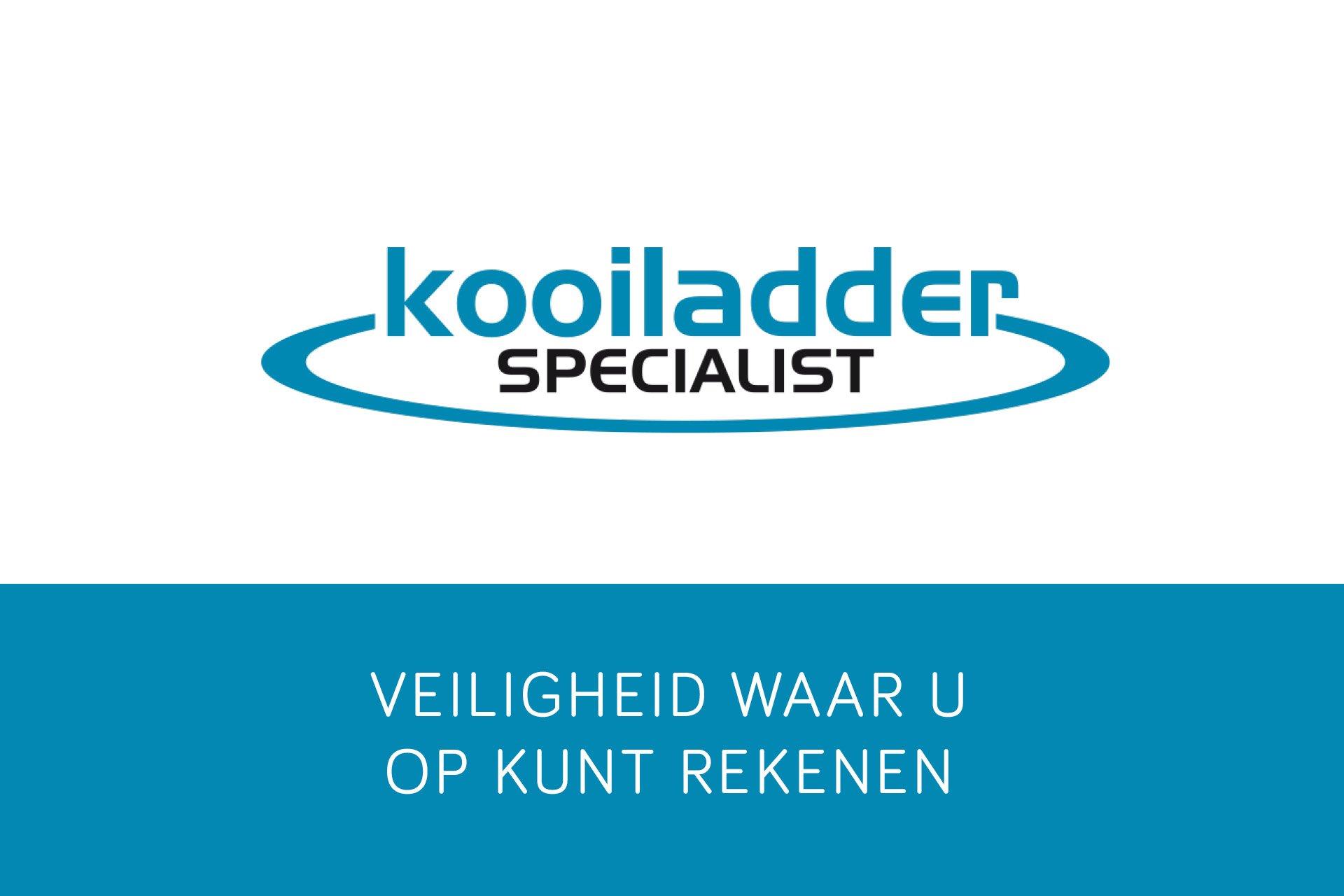 Kooiladderspecialist.nl