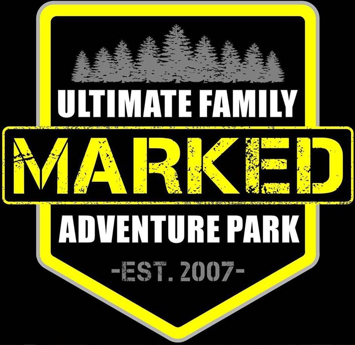 Waivers Forms Marked The Adventure Park
