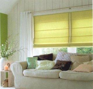 rivestimenti per divani in diversi tessuti