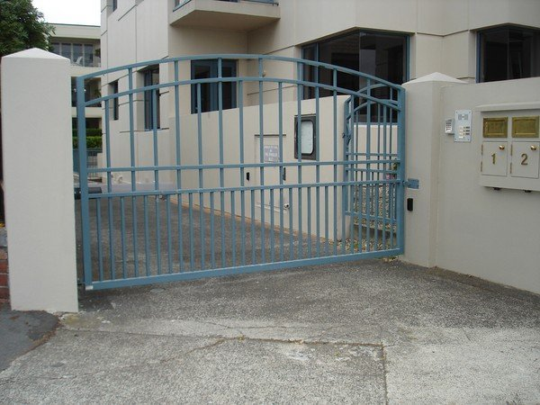 Quality gates installed by experts