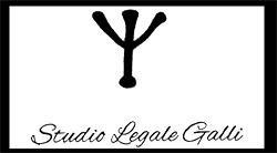 Studio Legale Galli