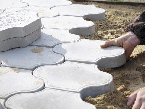 Sistemi di posa cameri novara zappa sas