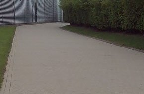 ipatio-decking-cleaning-stoke-on-trent-stafford-staybrite-driveway-cleaning-driveway-cleaning