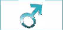sesso maschile