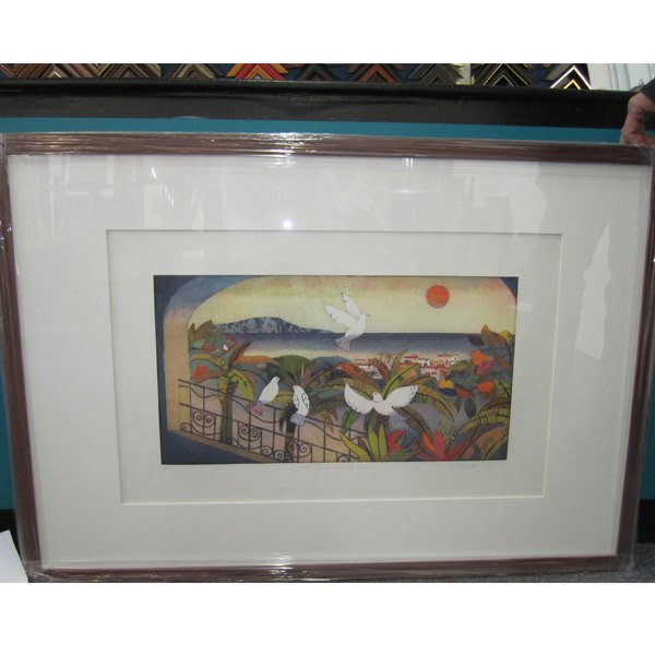 Art framing belconnen picture framing view all solutioingenieria Choice Image