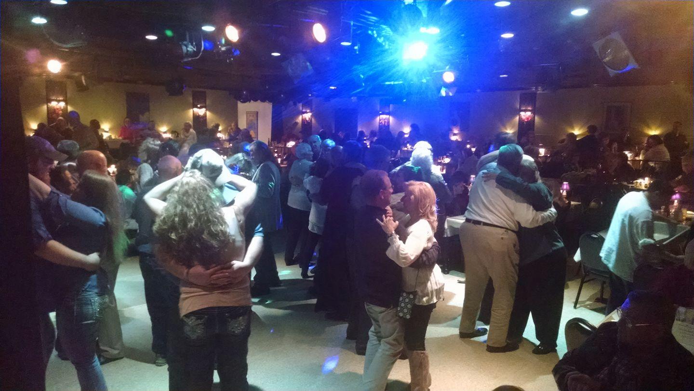 corporate entertainment in Little Rock, AR