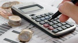 elaborazione dati, dichiarazione dei redditi