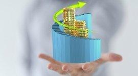 gestione societaria, contratti commerciali