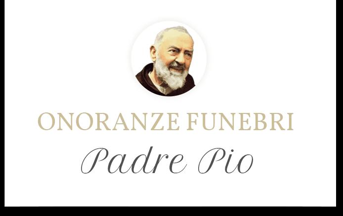agenzia funebre, servizi funebri, funerali completi
