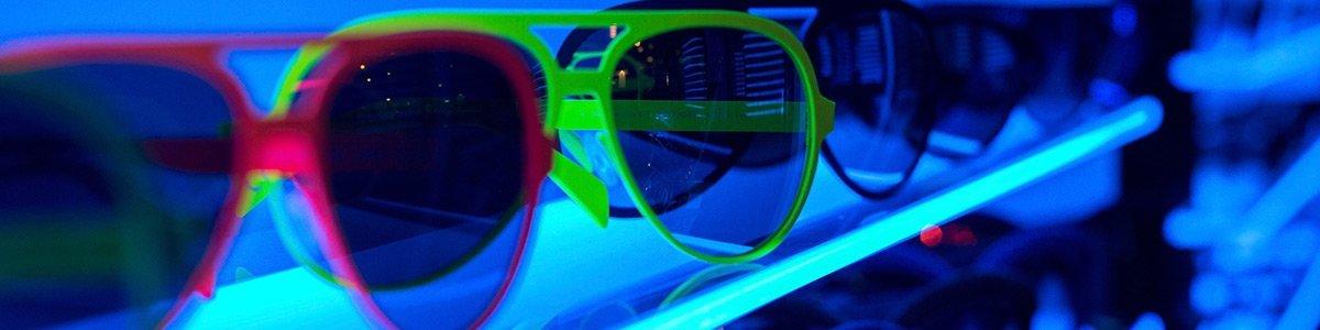 see side optical sunglasses
