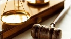 vertenze legali