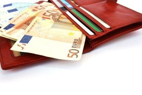 Riduzioni fiscali