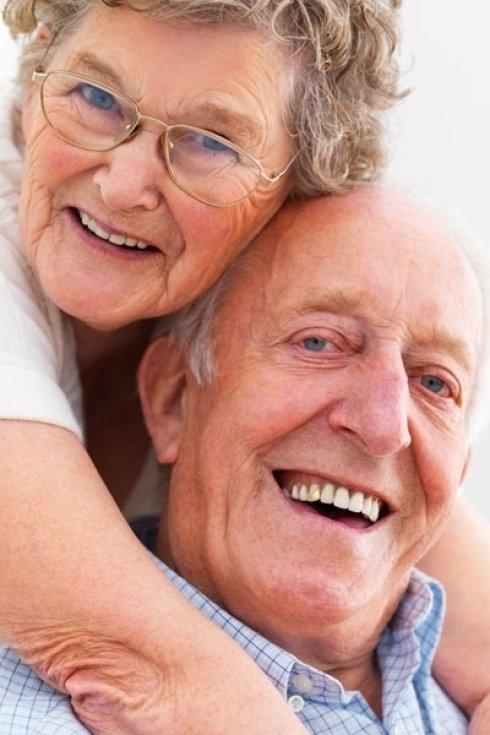 Moduli per la richiesta di pensione