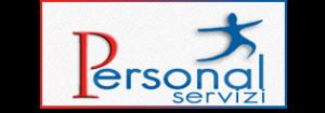 Personal Servizi