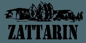 antica trattoria Zattarin_logo