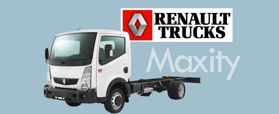 renault-trucks-maxity