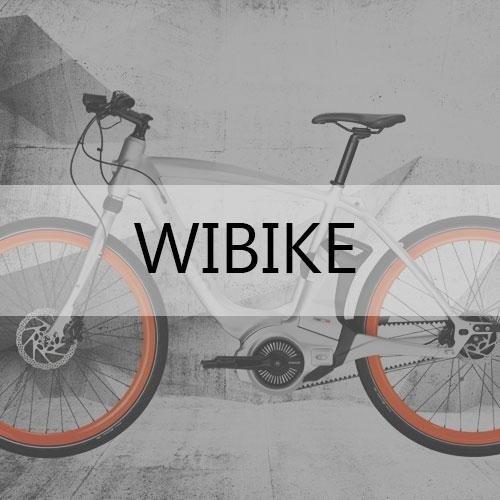 wibike