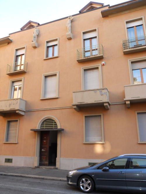 Case in affitto torino immobiliare pinelli for Appartamenti arredati in affitto torino
