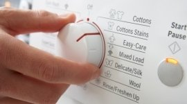 programmazione elettrodomestici a domicilio, installazione frigoriferi, installazione piani cucina