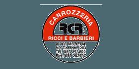 Carrozzeria Ricci